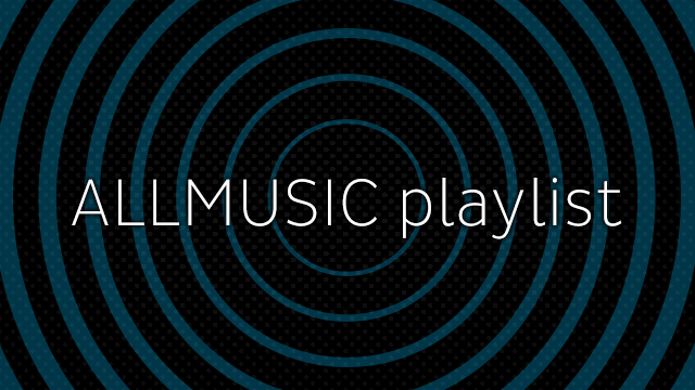 AllMusic Playlist: Gifts of Music