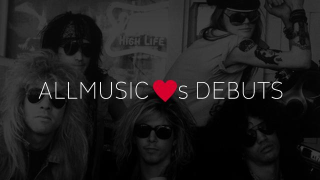 AllMusic Loves Debuts