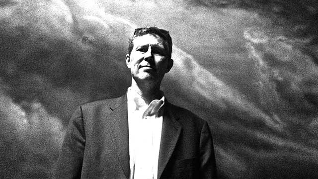 The Poplist with Robbie Fulks