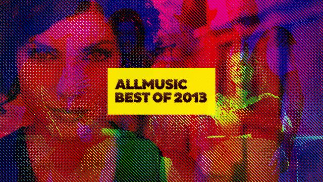 AllMusic's Favorite Americana Albums of 2013