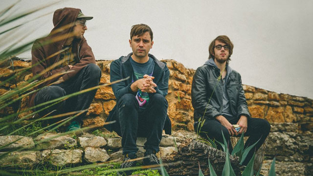 Advance Album Streams from Cloud Nothings, Thievery Corporation, Nickel Creek and More