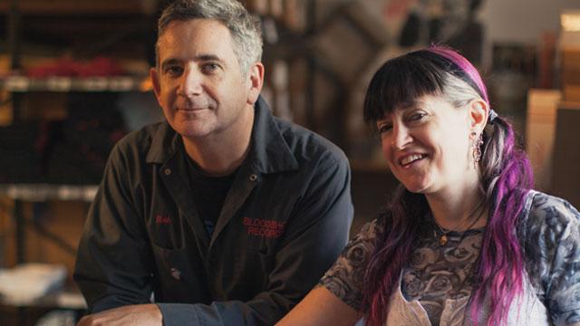 Bloodshot Records Celebrates 20 Years