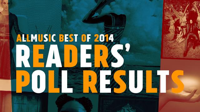 Best of 2014: Readers' Picks