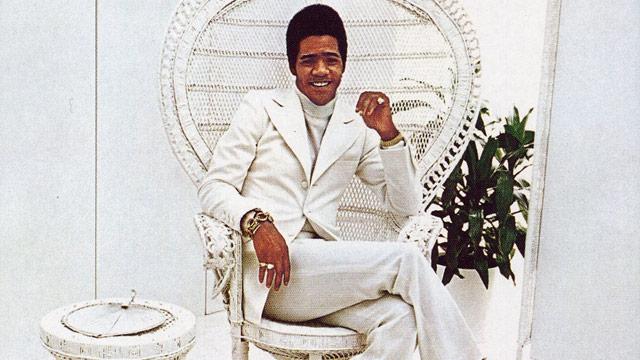 R&B 40: 1972