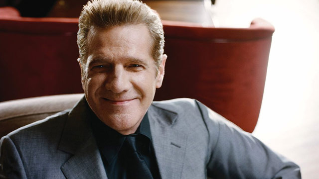 From Heartache Tonight to Partytown: Remembering Glenn Frey