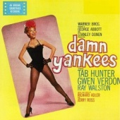Damn Yankees [Original Soundtrack]