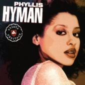 Master Hits: Phyllis Hyman