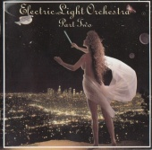 Electric Light Orchestra Part Two