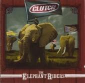 The Elephant Riders