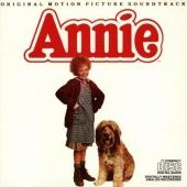Annie [Original Soundtrack]