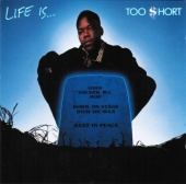 Life Is...Too Short