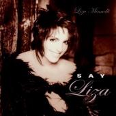 Say Liza