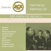 Coleccion RCA: 100 Anos de Musica