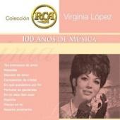 Colección RCA: 100 Años de Música