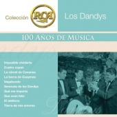 Coleccion RCA 100 Años de Musica