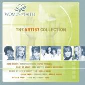 Women of Faith: The Artist Collection