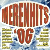 Merenhits 2006