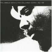 The Columbia Years: '62-'68