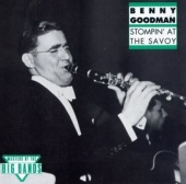 Stompin' at the Savoy [Bluebird]