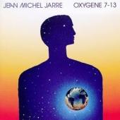Oxygène 7-13