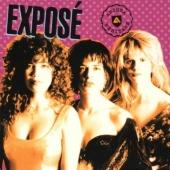 Master Hits: Expose
