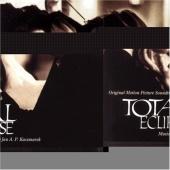 Total Eclipse [Original Motion Picture Soundtrack]
