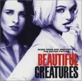 Beautiful Creatures [Original Soundtrack]