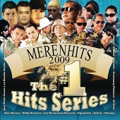 Merenhits 2009