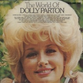 The World of Dolly Parton, Vol. 1
