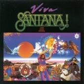 Viva Santana! [Columbia/Sony]