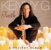 Faith: A Holiday Album