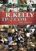 TP-2.Com: The Videos [DVD/VHS #1]