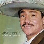 Javier Solis...Exitos de Pelicula