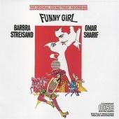 Funny Girl [Original Soundtrack]
