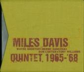 1965-'68: The Complete Columbia Studio Recordings
