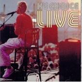 K's Choice Live