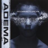 Insomniac's Dream