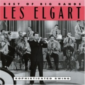 Sophisticated Swing: Best of the Big Bands, Vol. 2