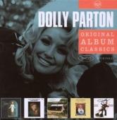Dolly Parton [Legacy]