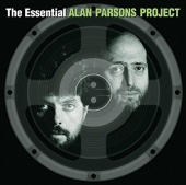 Essential Alan Parsons Project [2-CD]