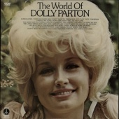 World of Dolly Parton