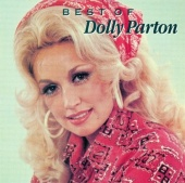 The Best of Dolly Parton [1975]