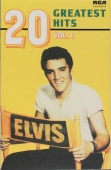 20 Greatest Hits, Vol. 1
