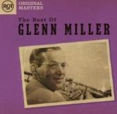The Best of Glenn Miller [RCA Victor Europe]