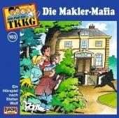 Die Makler-Mafia (163)
