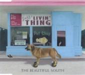 Living Thing, Pt. 2