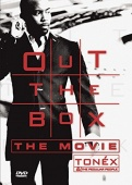 Out the Box [DVD]
