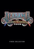 The Farewell Tour [DVD]