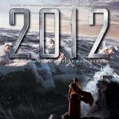 2012 [Original Score]