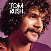 Tom Rush [1970]